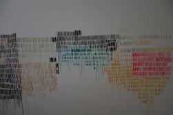 limen, 2015. Amy Rathbone.