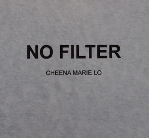lo_no filter