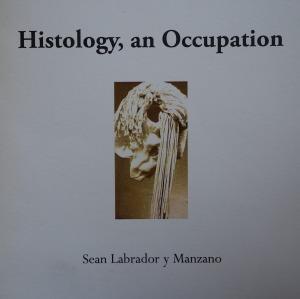 manzano_histology