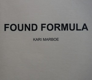 marboe_found formula
